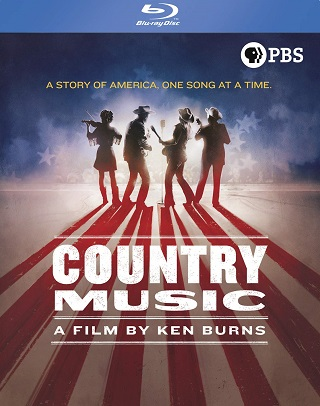country_music_a_film_by_ken_burns_bluray
