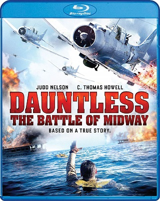 dauntless_the_battle_of_midway_bluray