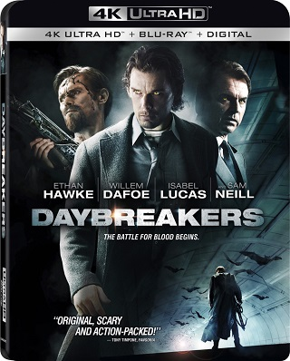 daybreakers_4k