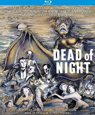 dead_of_night_bluray