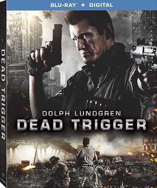 dead_trigger_bluray