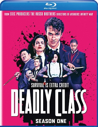 deadly_class_season_one_bluray