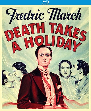 death_takes_a_holiday_bluray