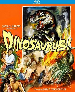 dinosaurus_bluray
