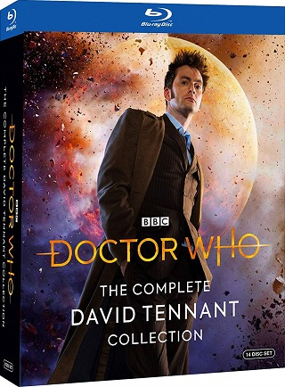 doctor_who_the_complete_david_tennant_collection_bluray