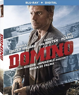 domino_2019_bluray