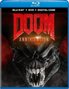 doom_annihiliation_bluray