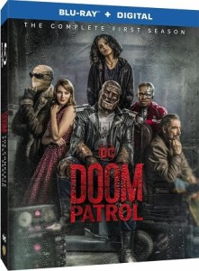 doom_patrol_the_complete_first_season_bluray
