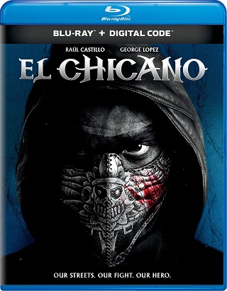 el_chicano_bluray