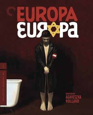 europa_europa_bluray