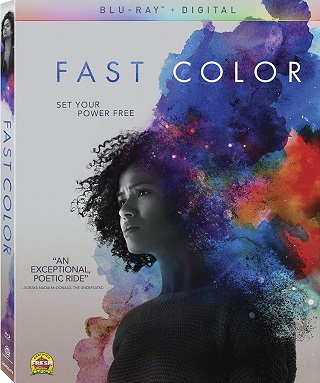 fast_color_bluray
