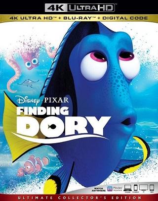 finding_dory_4k