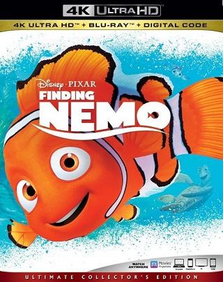 finding_nemo_4k