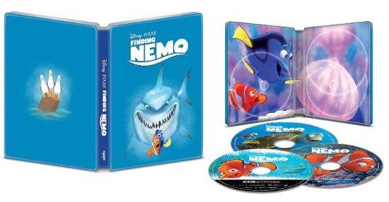 finding_nemo_4k_steelbook
