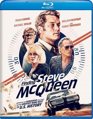 finding_steve_mcqueen_bluray_flat