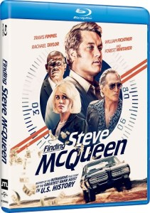 finding_steve_mcqueen_bluray_tilted