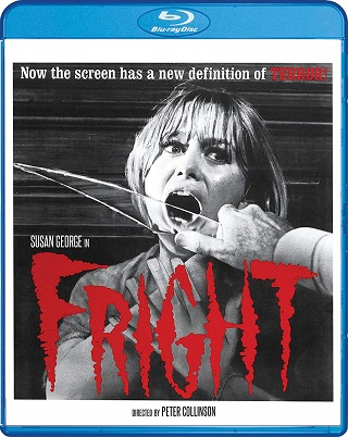 fright_1971_bluray