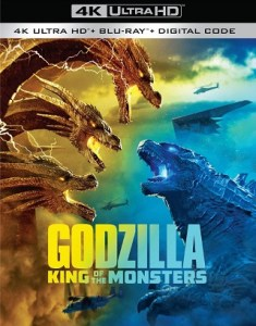 godzilla_king_of_the_monsters_4k