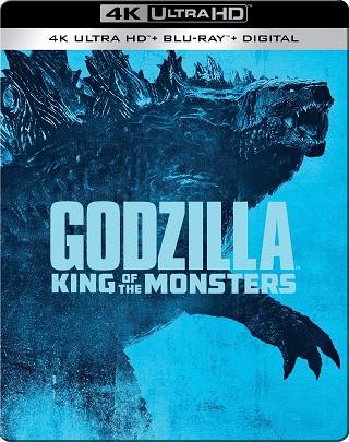 godzilla_king_of_the_monsters_4k_steelbook