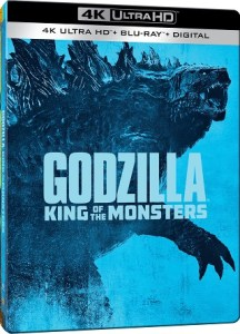godzilla_king_of_the_monsters_4k_steelbook_tilted