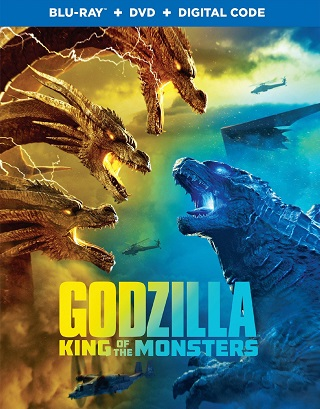 godzilla_king_of_the_monsters_bluray
