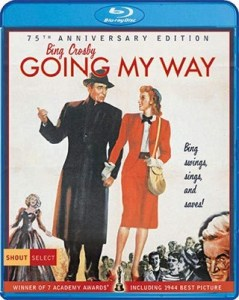 going_my_way_bluray