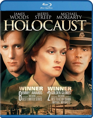 holocaust_1978_bluray