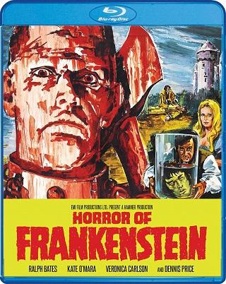horror_of_frankenstein_bluray