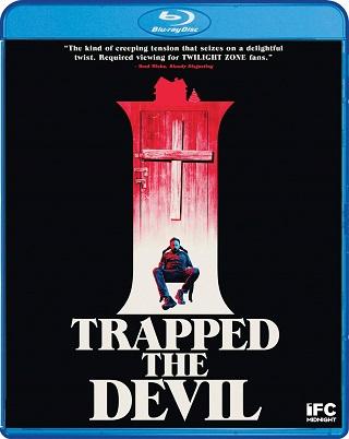 i_trapped_the_devil_bluray