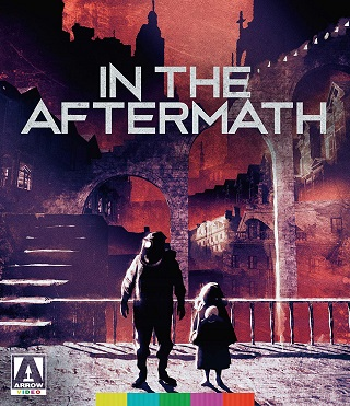 in_the_aftermath_1988_bluray