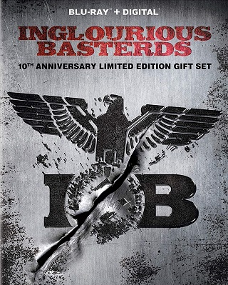inglourious_basterds_10th_anniversary_limited_edition_gift_set_bluray