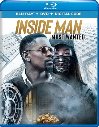 inside_man_most_wanted_bluray
