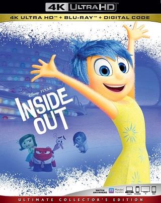 inside_out_4k