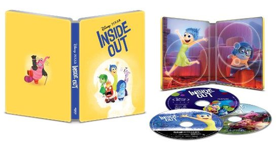 inside_out_4k_steelbook