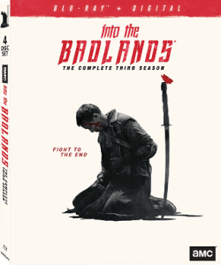 into_the_badlands_the_complete_third_season_bluray