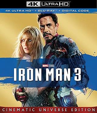 iron_man_3_4k