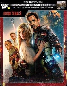 iron_man_3_4k_steelbook