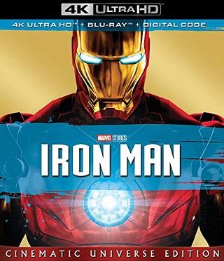 iron_man_4k