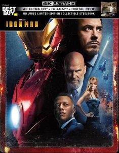 iron_man_4k_steelbook