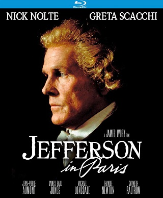 jefferson_in_paris_bluray