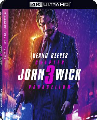 john_wick_chapter_3_parabellum_4k