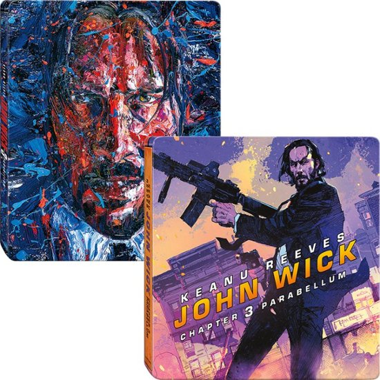 john_wick_chapter_3_parabellum_4k_steelbook_and_mini_steelbook