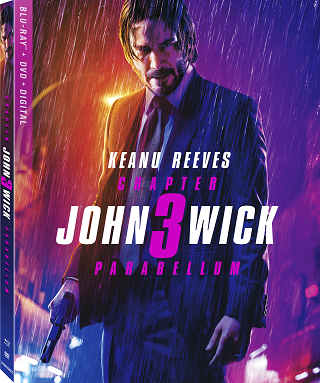john_wick_chapter_3_parabellum_bluray