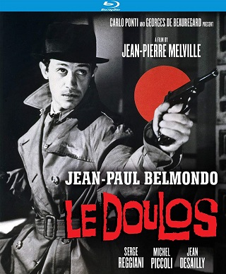 le_doulos_bluray