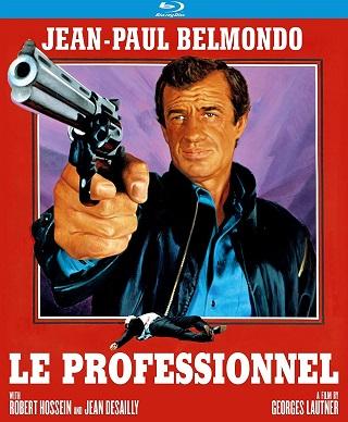 le_professionnel_bluray