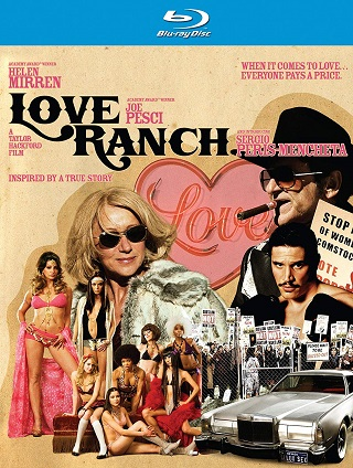 love_ranch_bluray