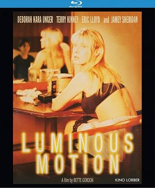 luminous_motion_bluray
