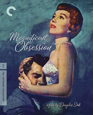 magnificent_obsession_bluray