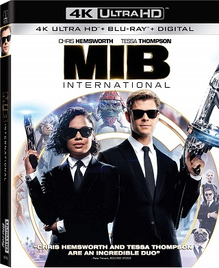 men_in_black_international_4k