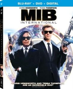 men_in_black_international_bluray